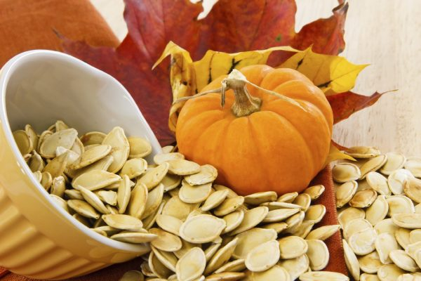 1504780568 pumpkin seeds1