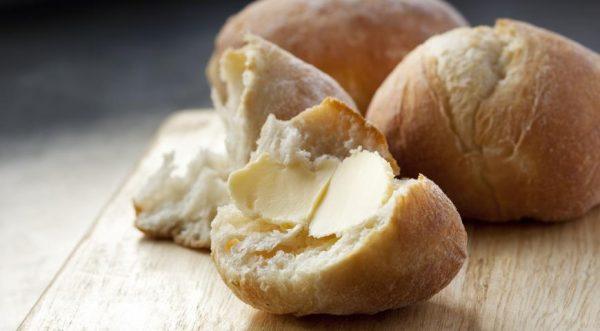sliv maslo2