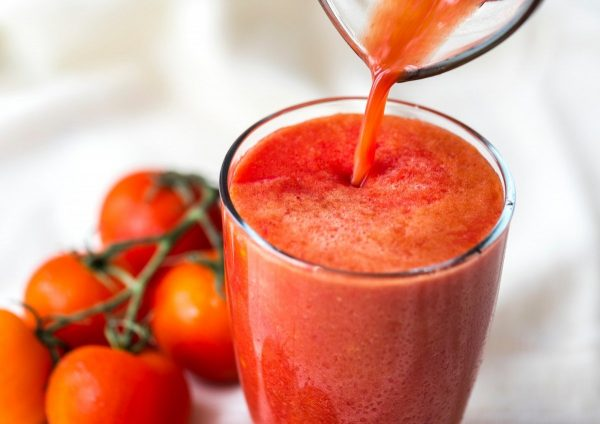 1560599851 berry beverage blended breakfast close up cold drink delicious drink 1530807