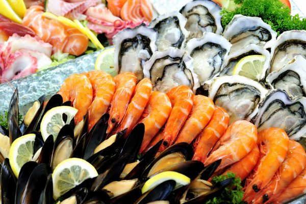 frozen seafood 1