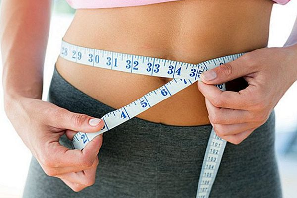 weight watchers vs jenny craig which commercial diet program is best