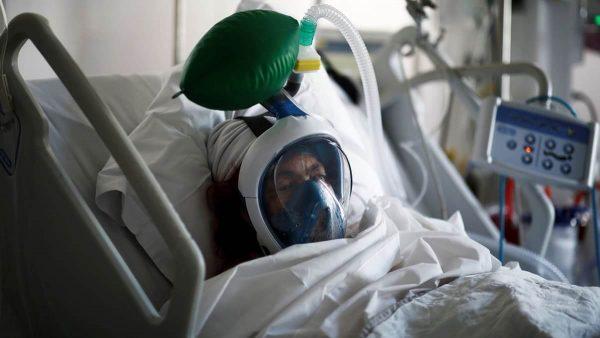 Каким образом определяют посткоронавирусный воспалительный синдром?