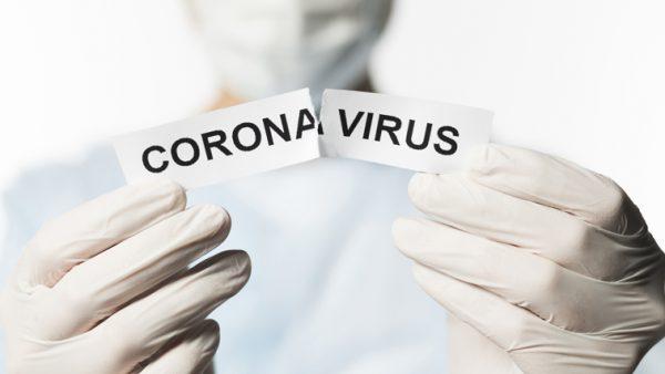 Имеются ли у вас иммунитет к коронавирусной инфекции?